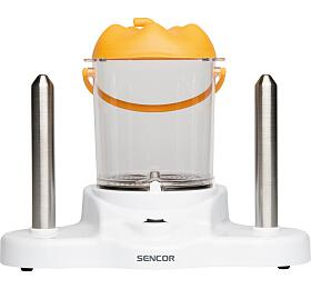 Sencor SHM 4220