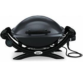 Elektrický gril WEBER® Q® 1400