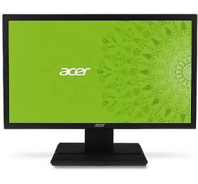 """Acer V246HLBMD 24"""",LED, TN, 5ms, 10000000:1, 250cd/m2, 1920 x 1080,"""