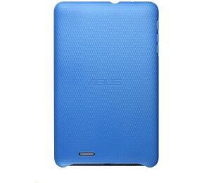 """Asus Spectrum pro ME172, 7"""" - modré"""