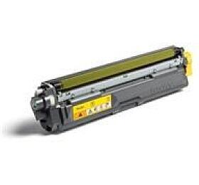 Brother TN241Y, 1400str. originální -žlutý