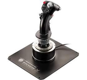 Thrustmaster Hotas Warthog Stick pro PC