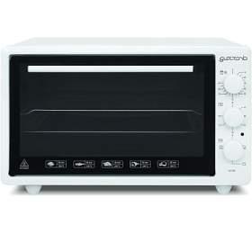 Guzzanti GZ 360 mini
