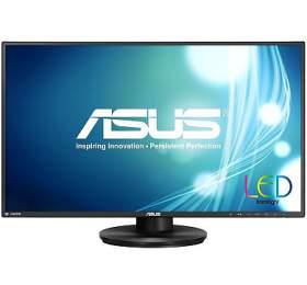 """Asus VN279QLB 27"""", LED, 5ms, 100000000:1, 300cd/m2, 1920 x 1080, HDMI,"""