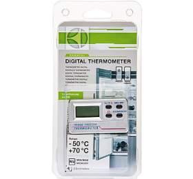 Electrolux pro chladničky amrazničky