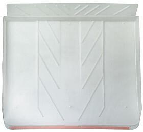 Electrolux pro pračky amyčky nádobí 45