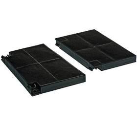 Electrolux EFF70