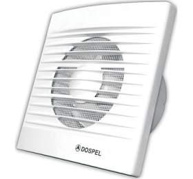Ventilátor DOSPEL STYL/RICO 100S