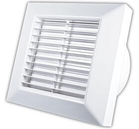 Ventilátor DOSPEL EURO5/AŽ pr.120