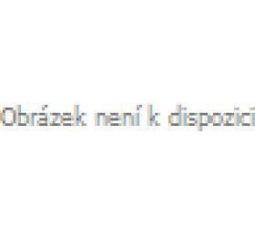 Elektrobock bezdrátový termostat BPT-21
