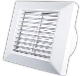 Ventilátor PRIMO base 100 A
