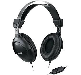 Genius HS-M505X černé