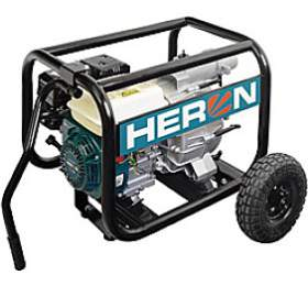 HERON EMPH 80W