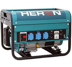 HERON EGM 30AVR