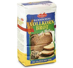 Směs celozrnný chléb 500g Domo