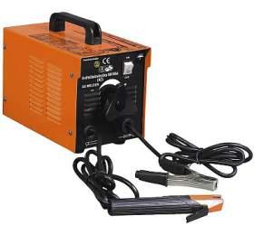 Svářečka elektrodová SH160A