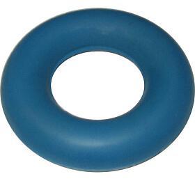Lifefit RUBER RING, modré