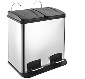 Orion DUO 2x 20l