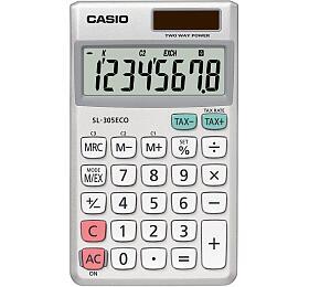 Casio SL305 ECO