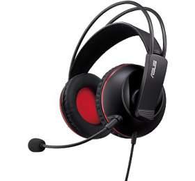 Asus Cerberus Gaming -černý