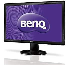 """BenQ GL2250HM Flicker Free 21.5"""",LED, TN, 5ms, 12000000:1, 250cd/m2, 1920 x 1080,"""