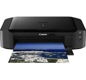 Canon PIXMA iP8750 A3, 10str./min, 6str./min, 9600 x 2400, WF, USB