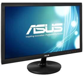 """Asus VS228NE 21.5"""",LED, TN, 5ms, 50000000:1, 250cd/m2, 1920 x 1080,"""