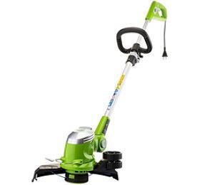 Greenworks GWLT 5030 E