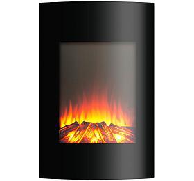 G21 Fire Lofty