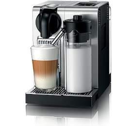 DeLonghi Nespresso EN750 MBLattissima Pro