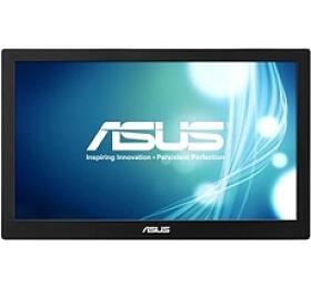 ASUS MB168B 15,6'' WLED , USB3