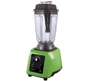 G21 Blender Perfect smoothie green