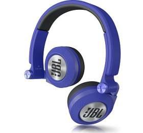 JBL E30 BLU