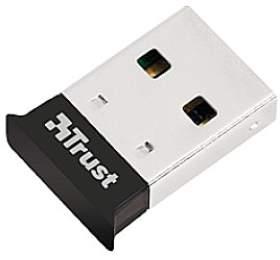 Trust 4.0. USB