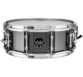 ARST4551CEB ARMORY SNARE MAPEX