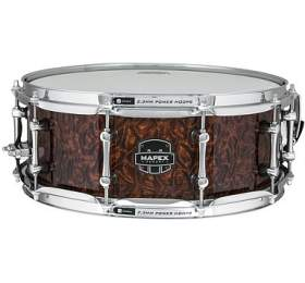 ARML4550KCWT ARMORY SNARE MAPEX