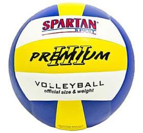 Volejbalový míč Spartan sport Indoor