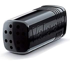Valera ThermoCap