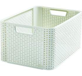 Curver Rattan YStyle