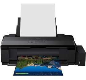 Epson L1800 A3, 15str./min, 15str./min, 5760 x 1440, USB