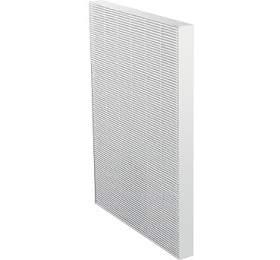 Electrolux EF113 HEPA13 pro čističku vzduchu EAP150