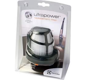 Electrolux EF142 pro akumulátorové vysavače řady UltraPower