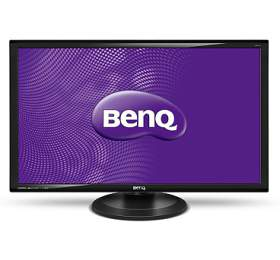 "BenQ GW2765HT Flicker Free 27"",LED, IPS, 4ms, 20000000:1, 350cd/m2, 2560 x 1440,DP,"