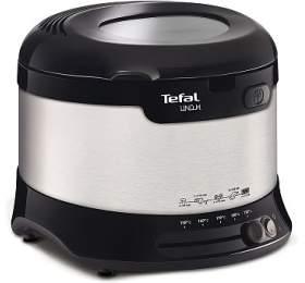 Tefal FF133D10 Uno M Metal