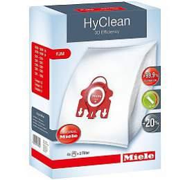 Miele HyClean 3D FJM