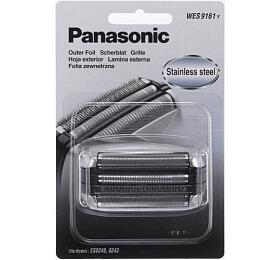 Panasonic WES9161 pro ES8249, 8243