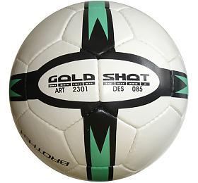 ACRA Fotbalový míč velikost 3 - děti a mládež