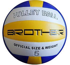 BROTHER VS501S Míč volejbalový BROTHER VOLLEY TRAINING