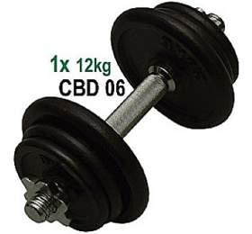 ACRA Činka nakládací jednoruční -12kg