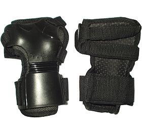 Brother Protector Chrániče rukou azápěstí velikost M